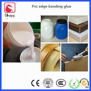 Acrylic Edge Banding Hot Melt Glue with Competitive Price pictures & photos