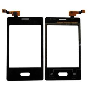 Pantalla Tactil for LG L3 E400 Touch Screen pictures & photos