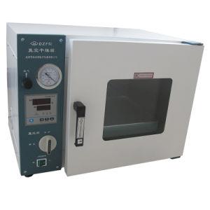 Vacuum Oven Laboratory Equipment pictures & photos