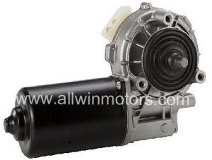 Valeo Motor 404233 24V (AW-0016)