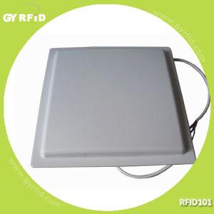 RFID101 Alien Higgs 3 Gen2 RFID Reader for RFID Parking System (GYRFID) pictures & photos