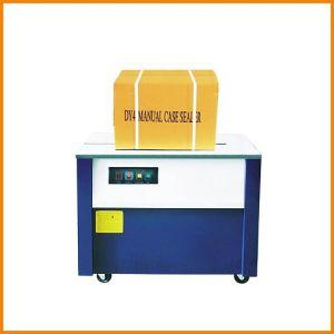 High Desk Strapping Machine, Kz900 (DR06900KZ)