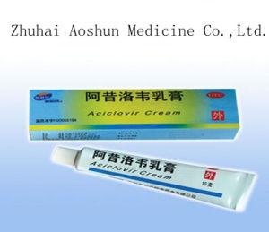 Topical Zovirax For Shingles Amoxicilline Biogaran 1g Et