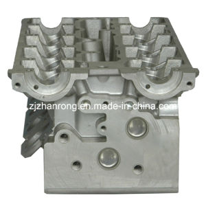 Cylinder Head for Buick 1.8 92064173 pictures & photos