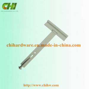 Spring Hanger for Aluminum Roller Shutter Components pictures & photos