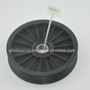 Belt Pulley Popular Items-Auto Spare Part-Pulley pictures & photos