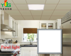 2014 Newest Product! T with SMD 2835 Ledpanellight
