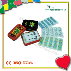 Adhesive Bandages in a Tin Box (PH4359) pictures & photos