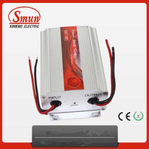 250W 12VDC 20A Input, 24VDC 10A Output Power Transformer pictures & photos
