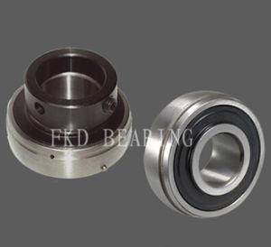 Ball Bearing Manufacturer China Factory (HC205) pictures & photos