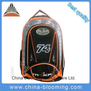 Boys School Bag Travel Satchel Sports Gym Backpack pictures & photos