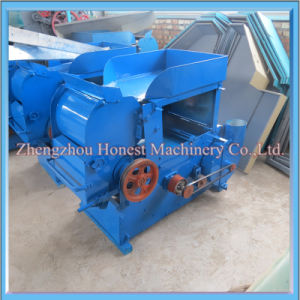 Newest Design Professional Cotton Machinery Ginning pictures & photos