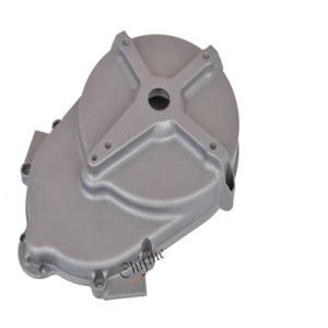Die Cast Aluminum Gear Housing pictures & photos
