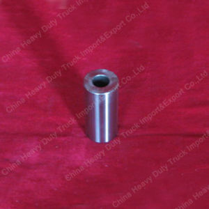 Cnhtc HOWO Truck Engine Parts Piston Pin (NO. VG1560030013) pictures & photos