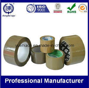 Customized Self-Adhesive BOPP Adhesive Packaging Tape pictures & photos