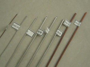 PTFE Coaxial Cable pictures & photos