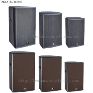 2.0 Channel 5.1 CH Passive Speaker System Mini Bluetooth Speaker pictures & photos
