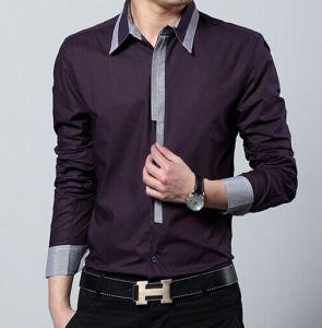 China 100% Fashion Latest Design Casual Italian Mens Designer ...