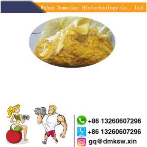 High Purity Trenbolone Cyclohexylmethylcarbonate Powder Increase Muscle CAS23454-33-3 pictures & photos