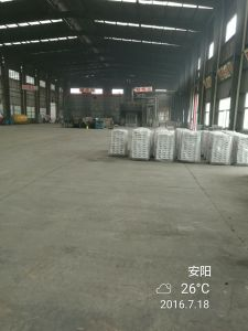 Aluminum Alloy Ingot ADC12 with Best Factory Price pictures & photos