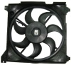12V Fan Assembly for Hyundai (NCR-1005) pictures & photos