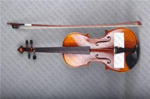 Viola / Viola 16′′ 15′′ 14′′/ Viola Solo/ Viola Bow (VAA-1) pictures & photos