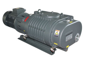 High Quality of Roots Pump (BSJ300L: 3.7KW) pictures & photos