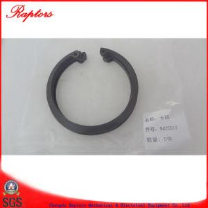 Terex Clip (9425517) for Terex Dumper 3305 3307 Tr50 Tr60 pictures & photos