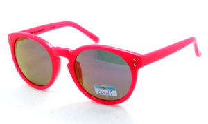 Attractive Design Fashion Sunglasses (C0120) pictures & photos