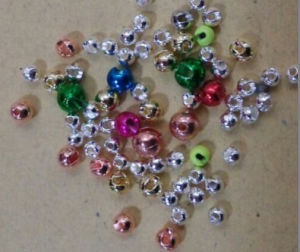 Various Colors Low Price Tungsten Beads Fly Tying, Tungsten Dumbbell pictures & photos