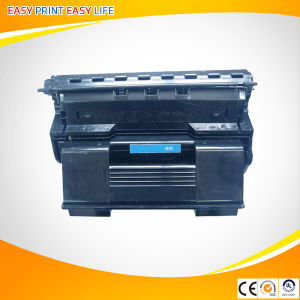 High Page Compatible Toner Cartridge for Xerox 4510 pictures & photos