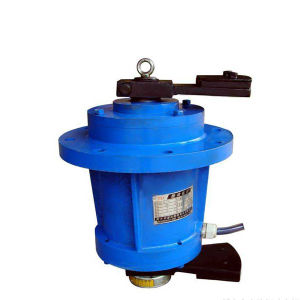 Yzul Vertical Type 1440rpm Rated Vibrating Motor pictures & photos