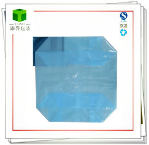 PE Valve Bag for Putty Powder pictures & photos