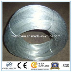 Galvanized Steel Wire, Galvanized Wire Price Per Ton pictures & photos