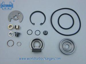 TF035 Repair Kit Turbo Parts 49135-02100 49135-02200 pictures & photos