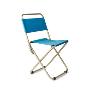 Collapsible Fishing Chair pictures & photos