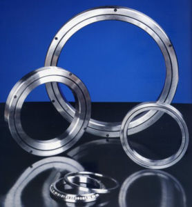 Thin Section Bearing for Industrial Robot (KAYDON model) pictures & photos