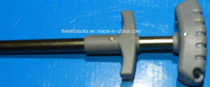 Decoupling Device/Fishing Hook Decoupling Device/Fishing Tackles pictures & photos