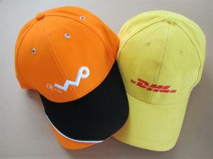 Sports Cap for Promotional Purposes (015) pictures & photos