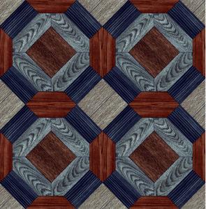 1.8mm Vinyl Flooring Sponge PVC Flooring pictures & photos