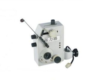Electronic Wire Tensioner for Coil Winding Machine Met Series pictures & photos