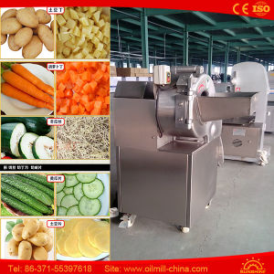Fruit Carrot Onion Apple Chopper Potato Vegetable Cutter pictures & photos