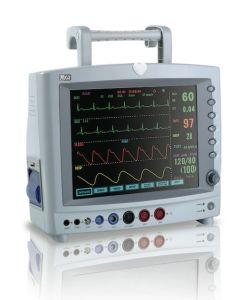 Multi-Parameter Patient Monitor G3d with CE and FDA pictures & photos