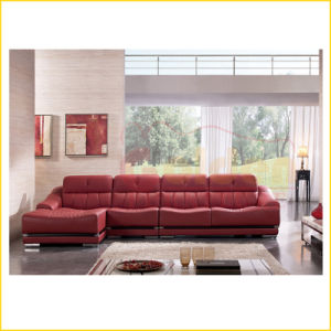 Polish Sofa Beds pictures & photos