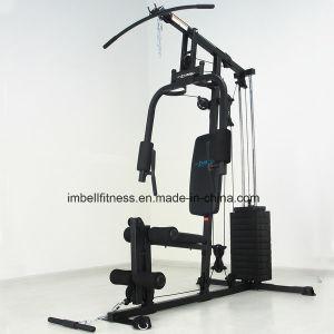 Multi Gym Equipment/High Quality One Station Hg2109 Home Gym Fitness Equipment