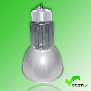 50W/80W/100W/120W/180W/200W High Bay Light, Bridgelux Chip, Fin Power Supply (BST-NFR150W)