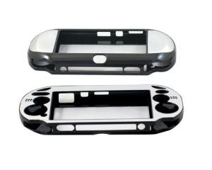 Aluminum Case for PS Vita (JT-1800604)