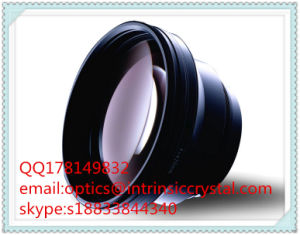F-Theta Scanning Lenses, Optical Lenses pictures & photos