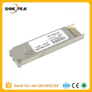 Arista Compatible SFP-10g-Dw-35.82 10g Base Network SFP Module pictures & photos