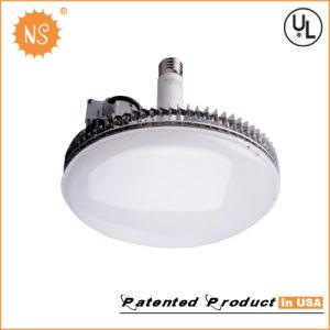 120W E40 E39 LED High Bay Light